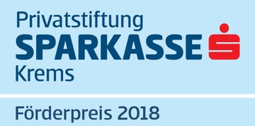 Sparkasse Privatstiftung