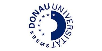 Donau Uni Krems2