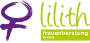 Lilith Frauenberatung Krems