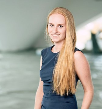 Alexandra Sattler