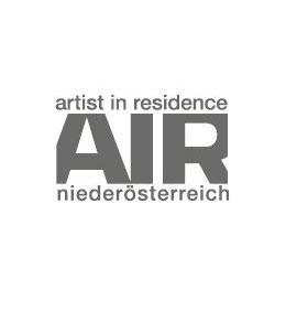 AIR – ARTIST IN RESIDENCE Niederösterreich