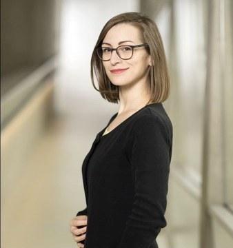 Claudia Pitnik