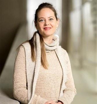 Claudia Unterluggauer