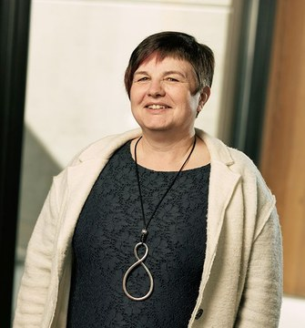 Eva Schafranek