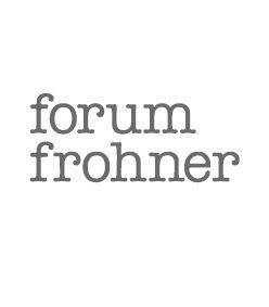 Forum Frohner