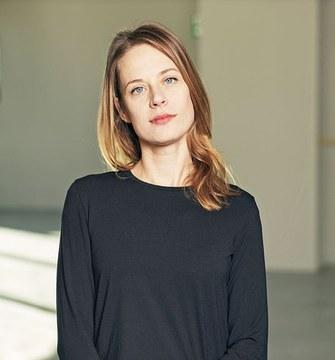 Isabell Fiedler