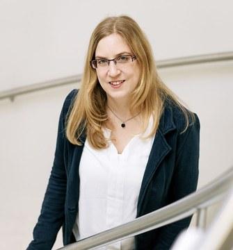 Isabella Aschenbrenner