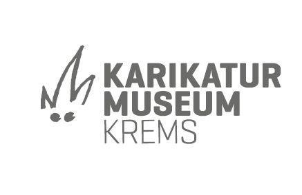 Karikaturmuseum Krems