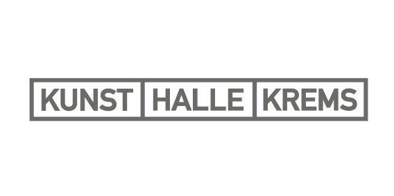 Kunsthalle Krems