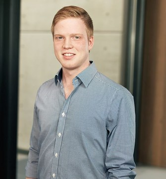 Lukas Rieder