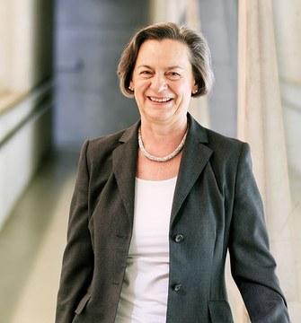 Renate Hirtzberger
