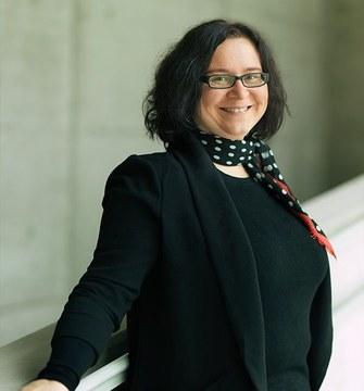 Tanja Münichsdorfer