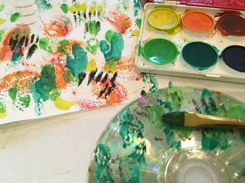 Druckwerkstatt Farbkleckse.jpg