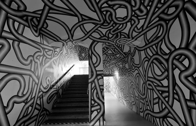 Kunsthalle2