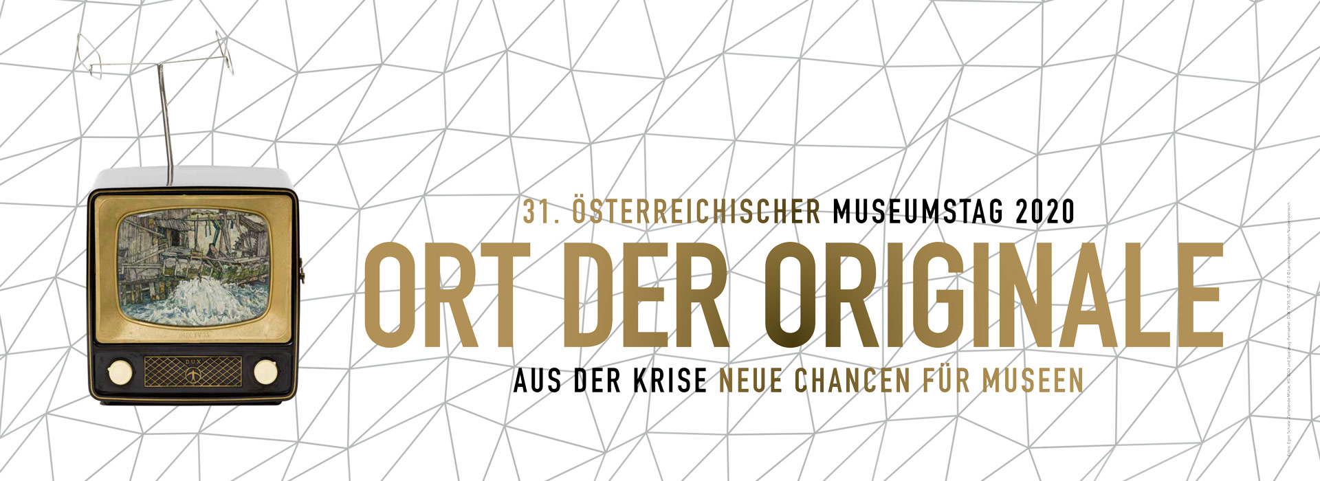Header Museumstag 2020